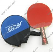 Galaxy Pips-in Table Tennis Racket 03B