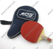 Galaxy Pips-in Table Tennis Racket 05D