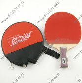 Galaxy Pips-in Table Tennis Racket 01D