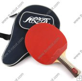 Galaxy Table Tennis Racket 06B